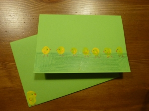 eastercards 001