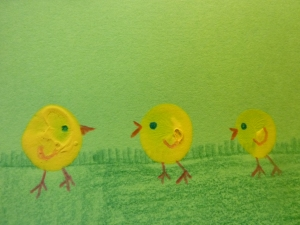 eastercards 002