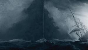 brave-new-world-album-bethel-music