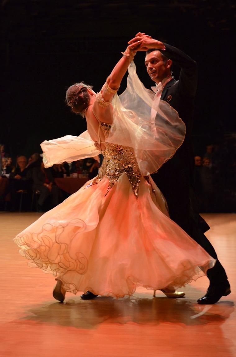 dance-689609_1920