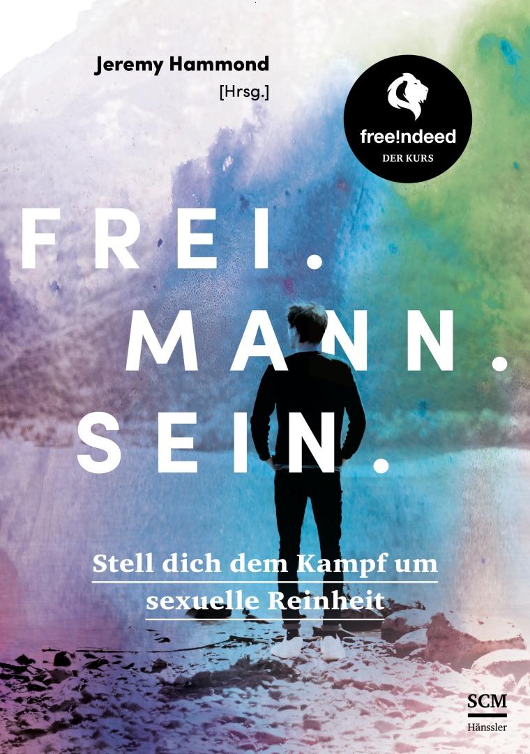 Free.Mann.Sein - Cover_druck.jpg